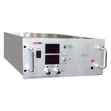 WWL-LDG High and Constant Voltage DC Power Supply