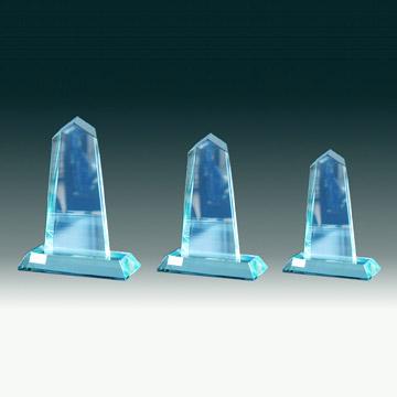 Jade Trophy (Jade Trophy)