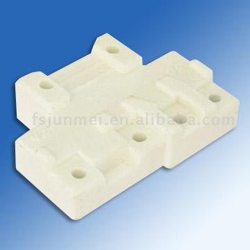 Ceramic for Electric Appliances (Керамические для электротехники)