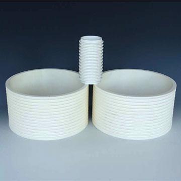 Ceramic Tubes of Vacuum Switch