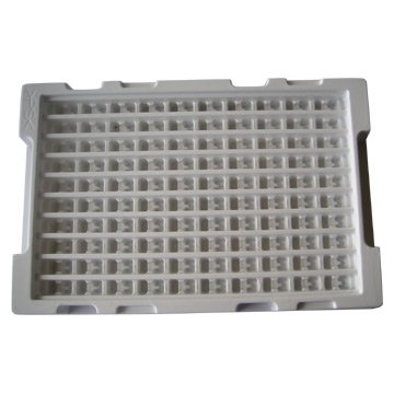 Electronic Blister Packaging Tray
