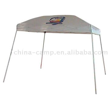 Canopy / Folding Gazebo/ Pavilion / Booth (Canopy / Folding Gazebo / Pavillon / Stand)