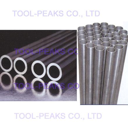 Nickel Alloy Tubes, Kupferlegierung Tubes (Nickel Alloy Tubes, Kupferlegierung Tubes)