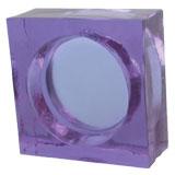 Glass Block (Стекло блок)