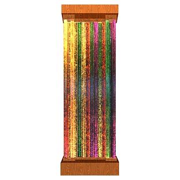 Crystal Columniation (Crystal Columniation)