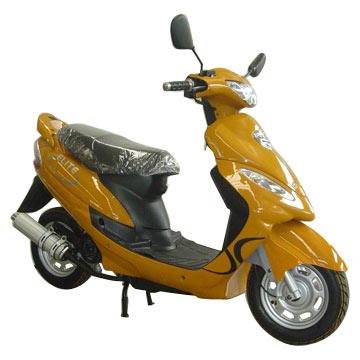 2008 chuanl 150cc - ScooterForumOnline - Index