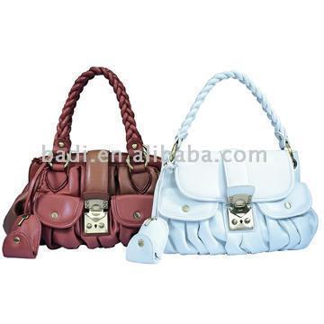 Ladies` Handbag (Женские сумочки)