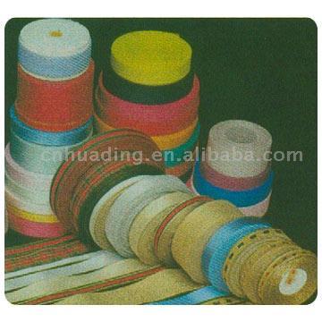 Tape, Fancy & Decorative Ribbons (Лента, Fancy & декоративные ленты)