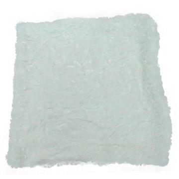 Imitation Fur Cushion Cover