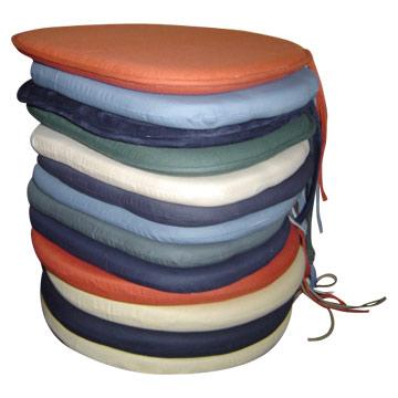 Foam Pad Or Cushion (Пена подушку или Подушка)