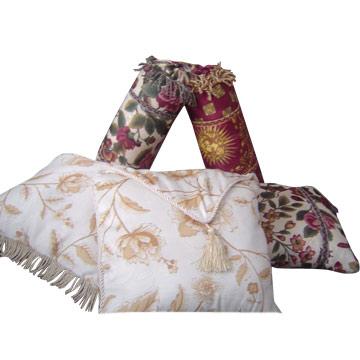 Cushion (Подушка)