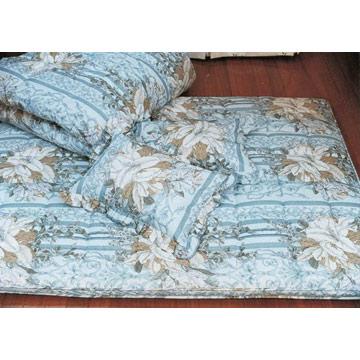 3-Piece Feather Bedding Set (3-Piece Перу Комплекты постельных принадлежностей)