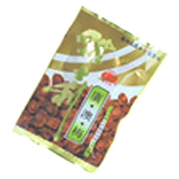 Guangao Plum (Guangao Слива)