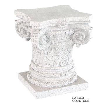 48cm Roman Stand (48см римской Стенд)