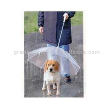 Pet`s Umbrella (Pet`s Umbrella)