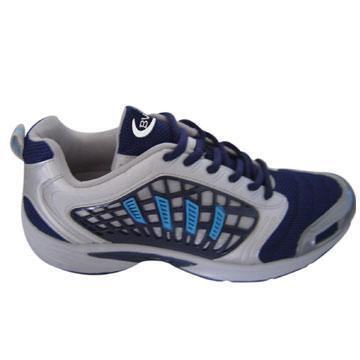 Sports Shoe (Спортивной обуви)
