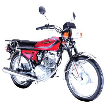Motorrad (Motorrad)