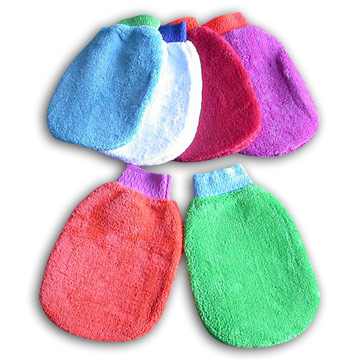Household Cleaning Gloves (Уборка жилых помещений Перчатки)