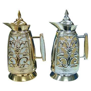Vacuum Flask (159#) (Термос (# 159))