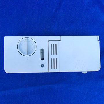 Detergent Dispenser for Dishwasher (Диспенсер для моющих средств Посудомоечная машина)
