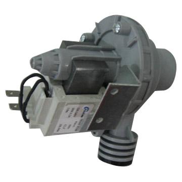 Drain Pump (Дренажный насос)