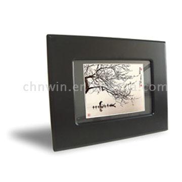 Digital photo frame (Digital Photo Frame)
