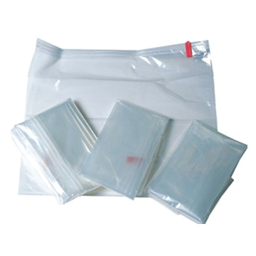 Balina сумки оптом: сумки модные черные, сумки цена фото.
