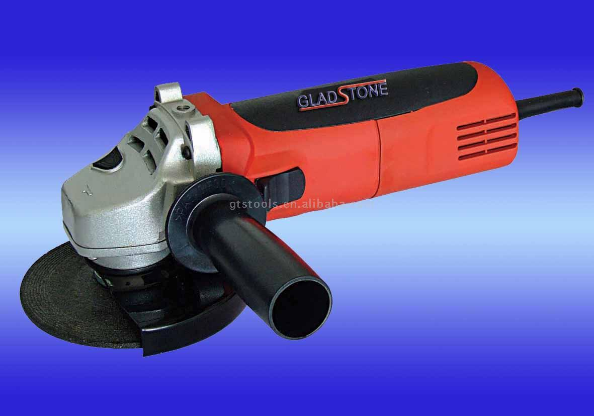 Power Tools with CE, GS, EMC and RoHS (Power Tools avec CE, GS, EMC et RoHS)