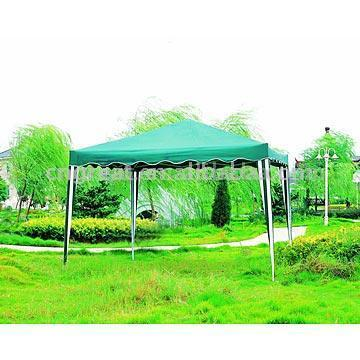 Easy-up Gazebo 3*3 meter (Easy-up Gazebo 3 * 3 Meter)