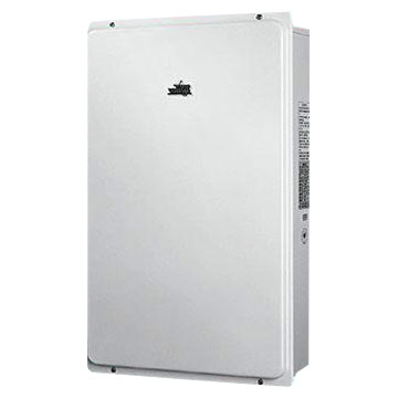 Buy Main Water Heater Multipoint Balanced Flue Model at Low Online Prices from heatandplumb.com