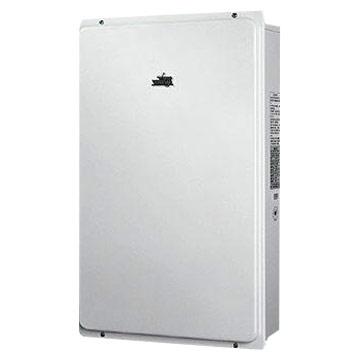 Rheem 42VR4040F High Efficiency Natural Gas Water Heater - 40