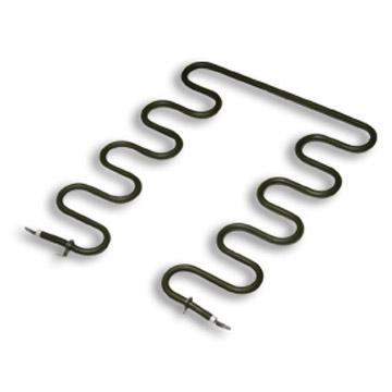 Oven and Barcecue Series Heating Element (Печи и Barcecue серии Нагревательный элемент)