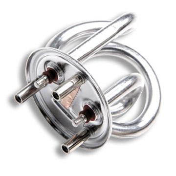 Stainless Steel Heating Element (Нержавеющая сталь Нагревательный элемент)