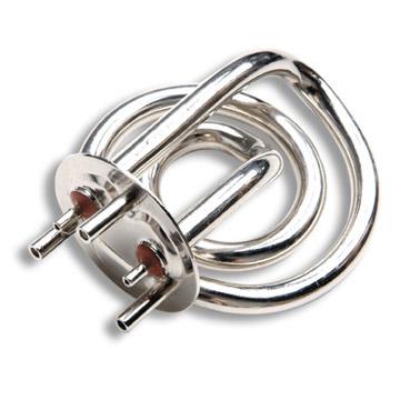 Copper Heating Element (Медный нагревательный элемент)