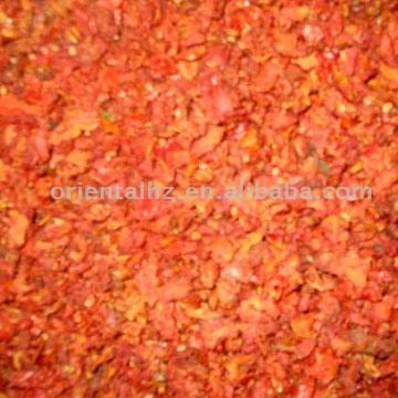Tomato Flake (Томатная Flake)