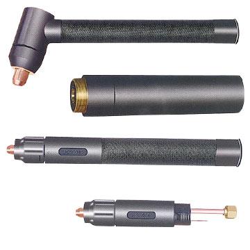 Air Plasma Torches and Body (Воздушные плазмотронов и кузова)