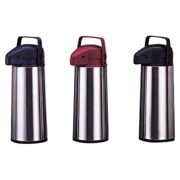 Vacuume Flask 1.9hss (V uume колба 1.9hss)