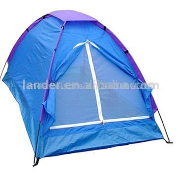 Mono Doom Tent ( Mono Doom Tent)  sc 1 st  Asia .ru & Indian Tent