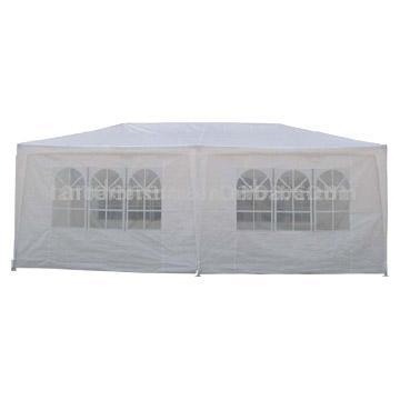 Canopy with Full Side Walls (Oberteil mit Full Side Walls)