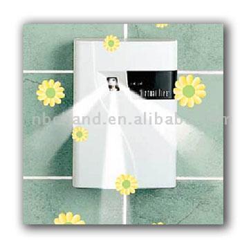 Virtual Air Freshener / Refills