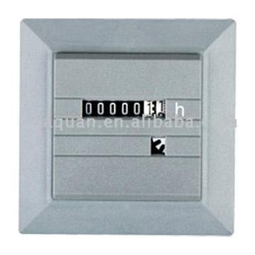 Device Protected Relay, Voltage Monitor (Устройство охраняемым Реле напряжения монитора)