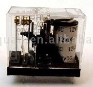 PCB Relay (PCB Relay)