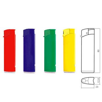 Electronic LED Lighters (Светодиодные Зажигалка)