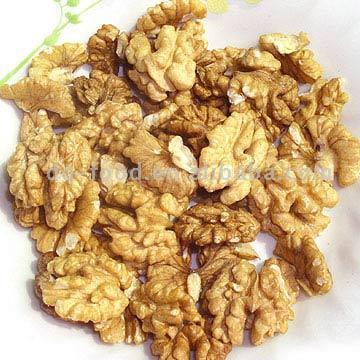 Walnut Kernels (Ядра грецких орехов)