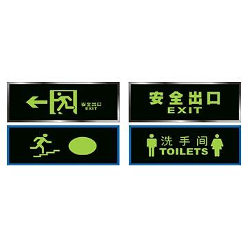 Fire Signs (Знаки пожарной)