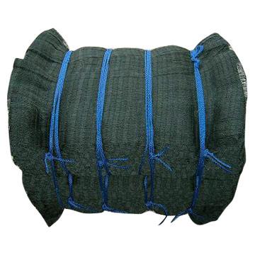 Polyethylene Fishing Net