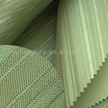 Twill Fabric (Twill Ткани)