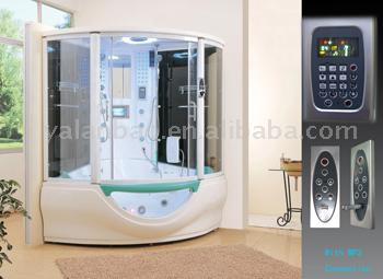 Steam Room G160I ( Steam Room G160I)