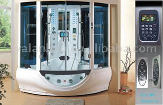 Steam Room G160B with MP3 function ( Steam Room G160B with MP3 function)