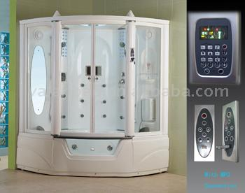 Steam Shower Room G152 ( Steam Shower Room G152)